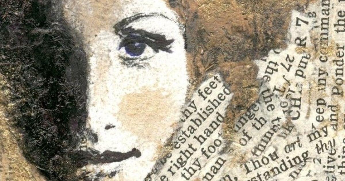 Притчи и женщины: 31 глава?