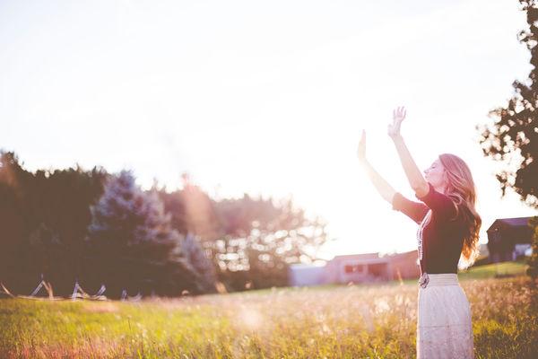 Характер Иисуса Христа: послушание Богу в исполнении Его воли